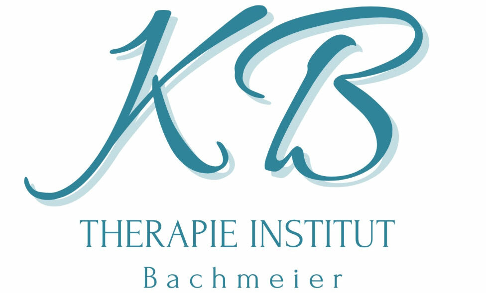 Therapie Institut Bachmeier